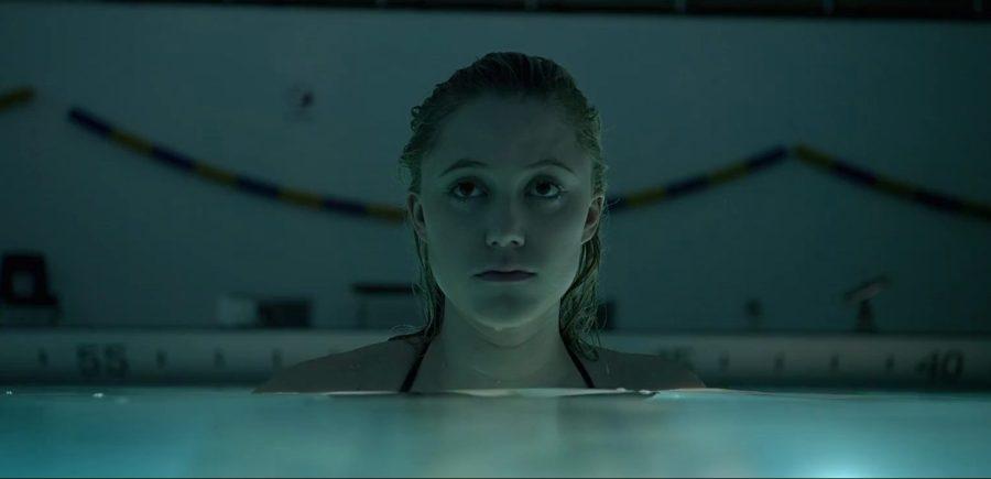 it-follows-pool