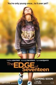 edge-of-seventeen