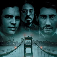 'Zodiac' Wilhelm Screamfest II