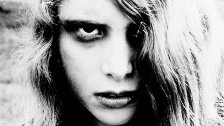 nightofthelivingdead-1920x1080.jpg