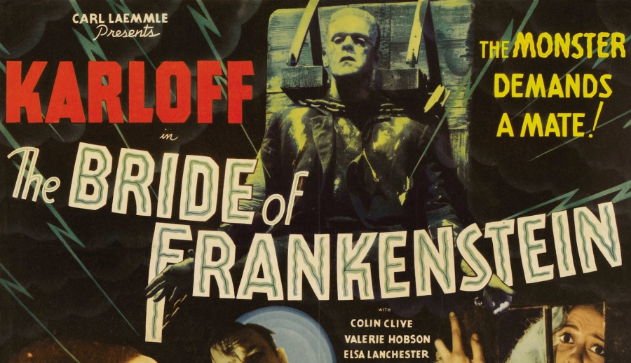 Poster-Art-bride-of-frankenstein1