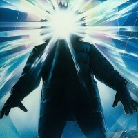 'The Thing' Wilhelm Screamfest II