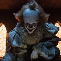 'It' (2017) Wilhelm Screamfest
