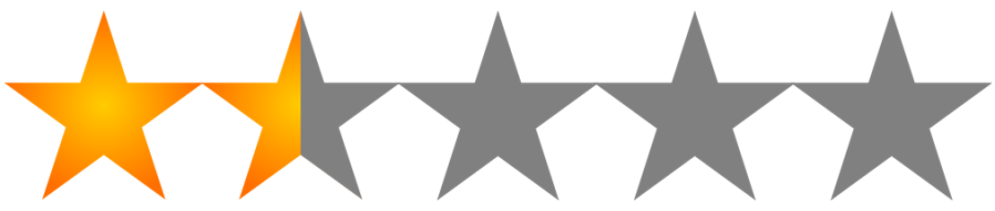 Star_rating_1.5_of_5