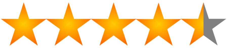 Star_rating_4.5_of_5