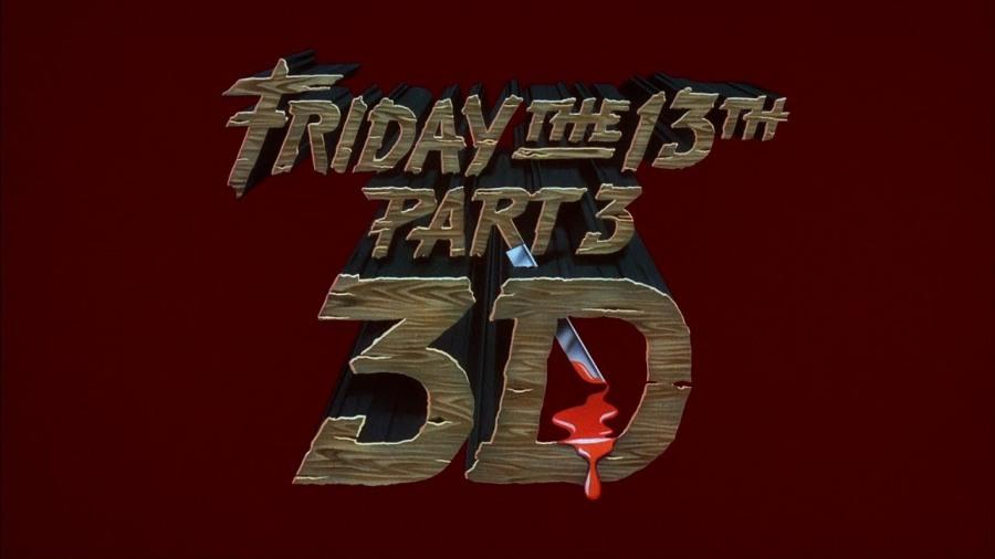 Friday-3