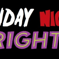 Friday Night Frights: A Brief Introduction