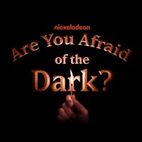 'Are You Afraid of the Dark (2019) Part 1: Submitted for Your Approval'