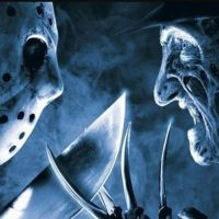 "Friday Night Frights- ""Freddy vs. Jason"""