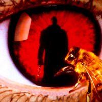 'Candyman'(1992)- Wilhelm Screamfest V