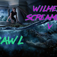 'Crawl' Screamfest V