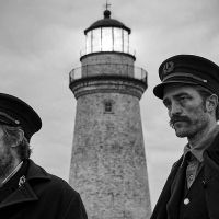 'The Lighthouse' Screamfest V
